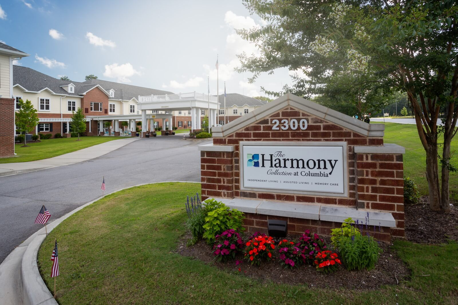Harmony-Collection-at-Columbia-Exterior-4
