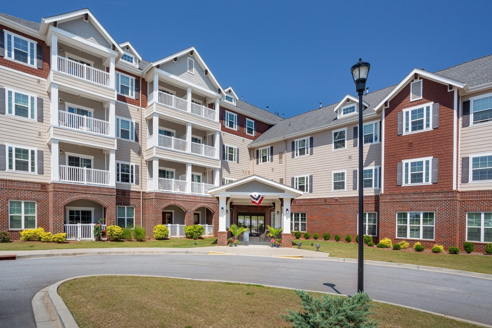 Harmony-at-Five-Forks-Exterior-5