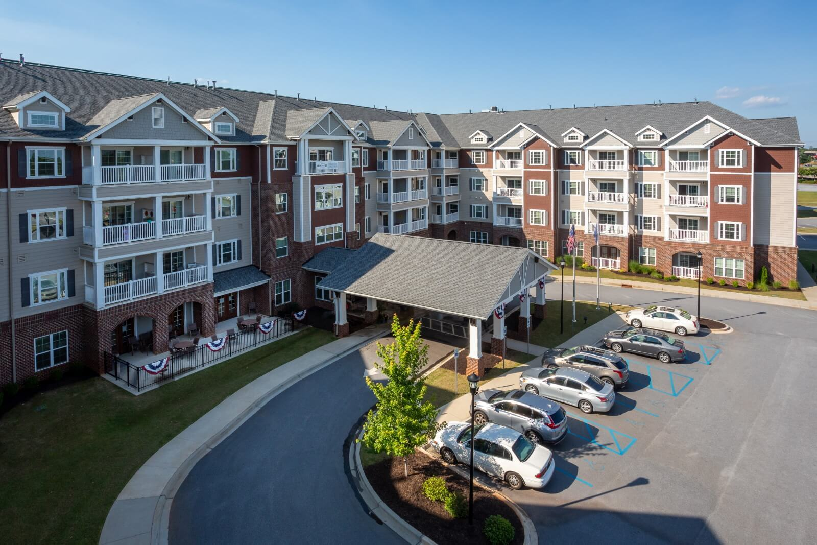 Harmony-at-Five-Forks-Exterior-9