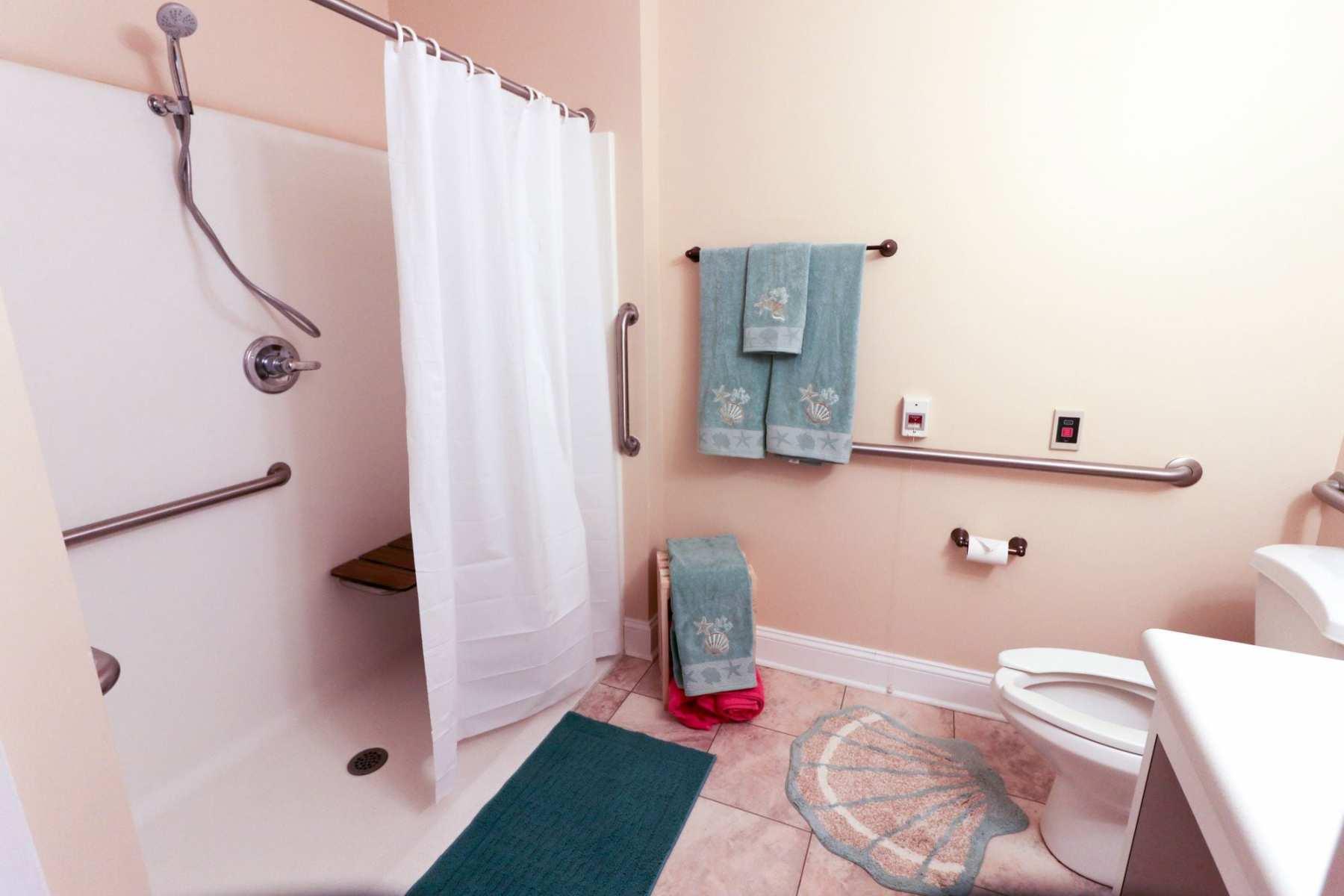 studio1_bathroom