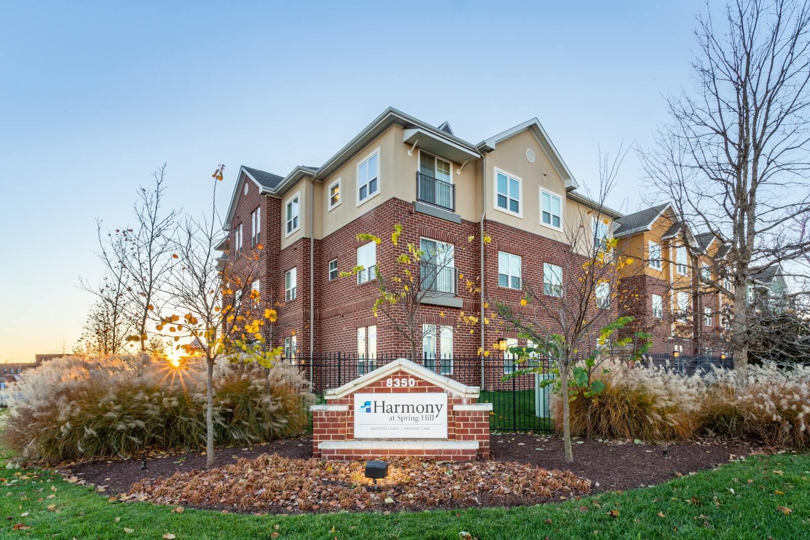 Harmony-at-Spring-Hill-Exterior-2