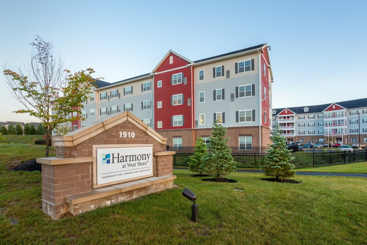 Harmony-at-West-Shore-Exterior-10