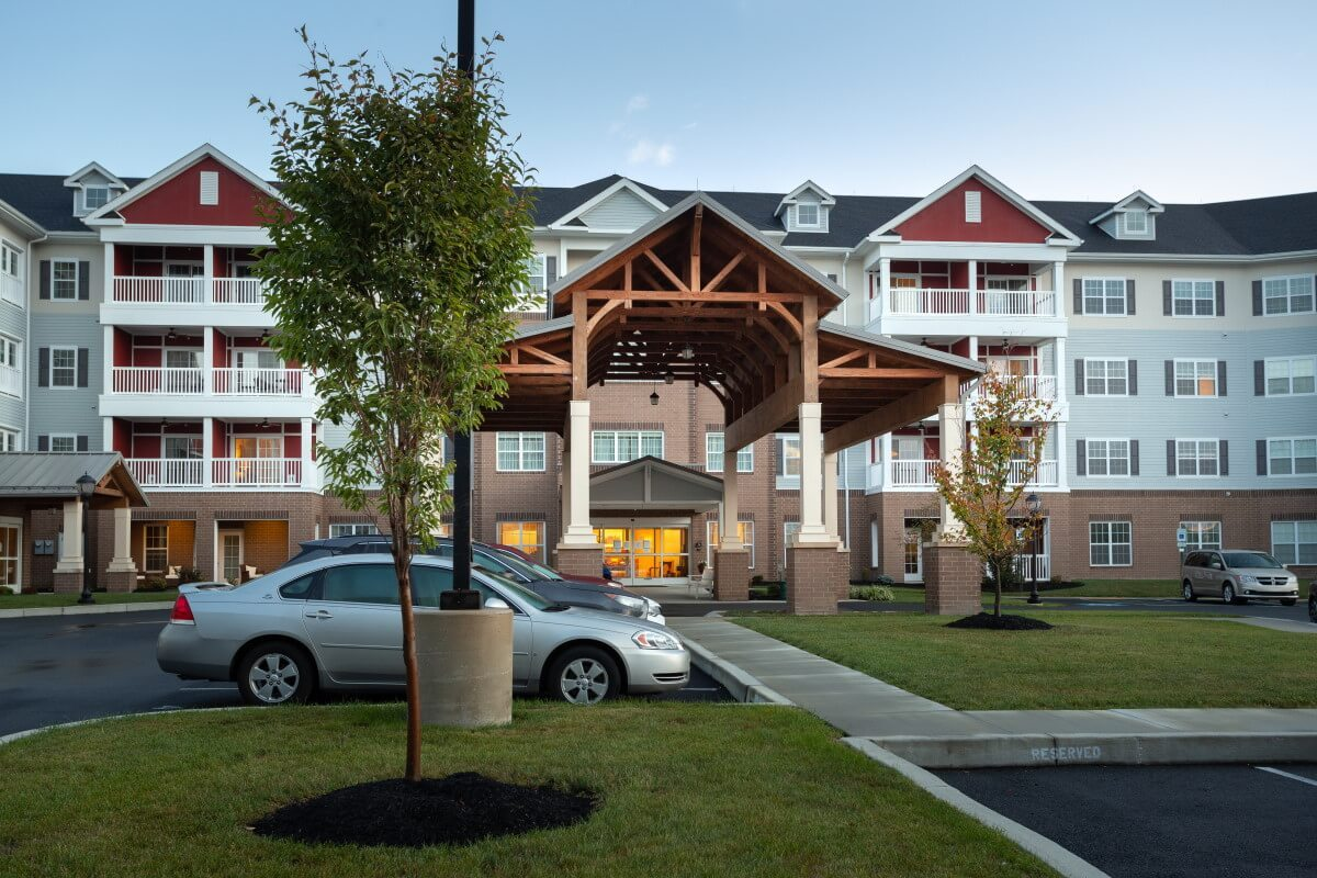 Harmony-at-West-Shore-Exterior-3