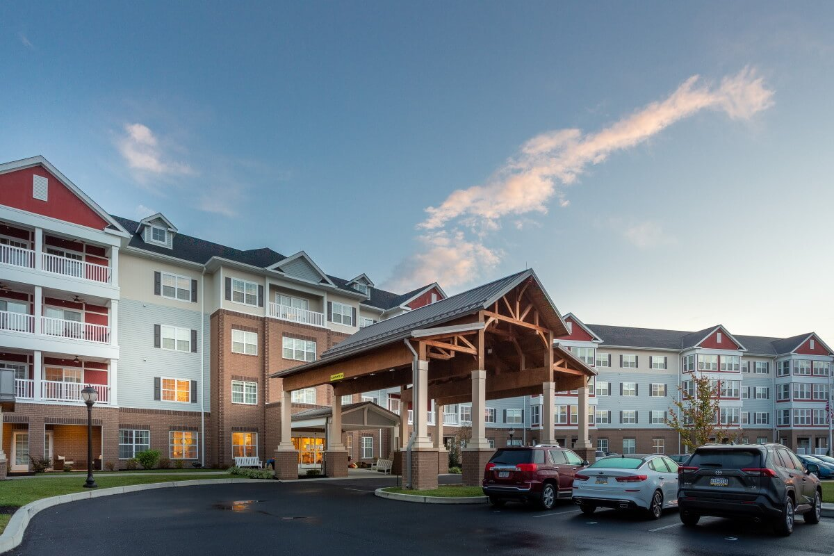 Harmony-at-West-Shore-Exterior-4